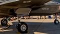 F35 Landing Gears-7711