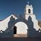 San Pedro Atacama