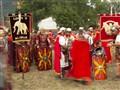 Legio Romana