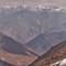 a view of Himalayas_Ladakh