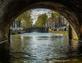 Amsterdam Canal