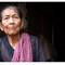 Cambodia : Kratie
