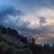 Rockies: OLYMPUS DIGITAL CAMERA