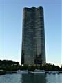 Lake View Tower