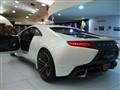 New Lotus Esprit2