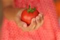 PrasadKona - Tomato