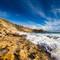 mafra coast