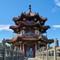 5. Into the Pagoda