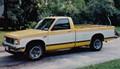 1982 CMC