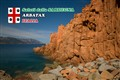 Red Rocks in Arbatax