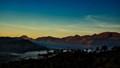Early Dawn at Pooppara