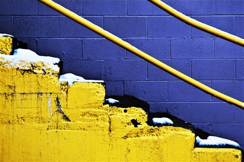 Yellow Steps2_sm2