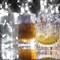 starburst gin