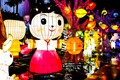 Chinese mid-autumn holiday lights-1