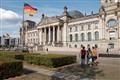 Berlin 009 - 2010-07-17 at 16-21-21
