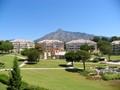Maebella Spain