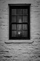 A Window of a Lighthouse-2897