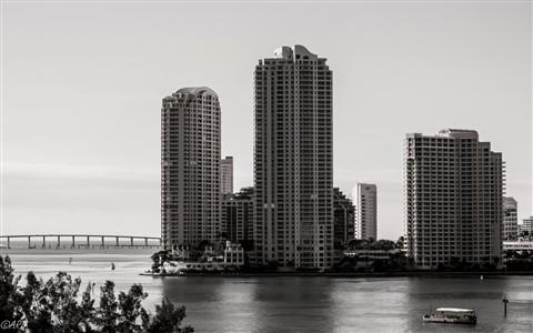 Miami  04-055538