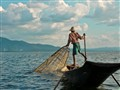 Myanmar nov2009