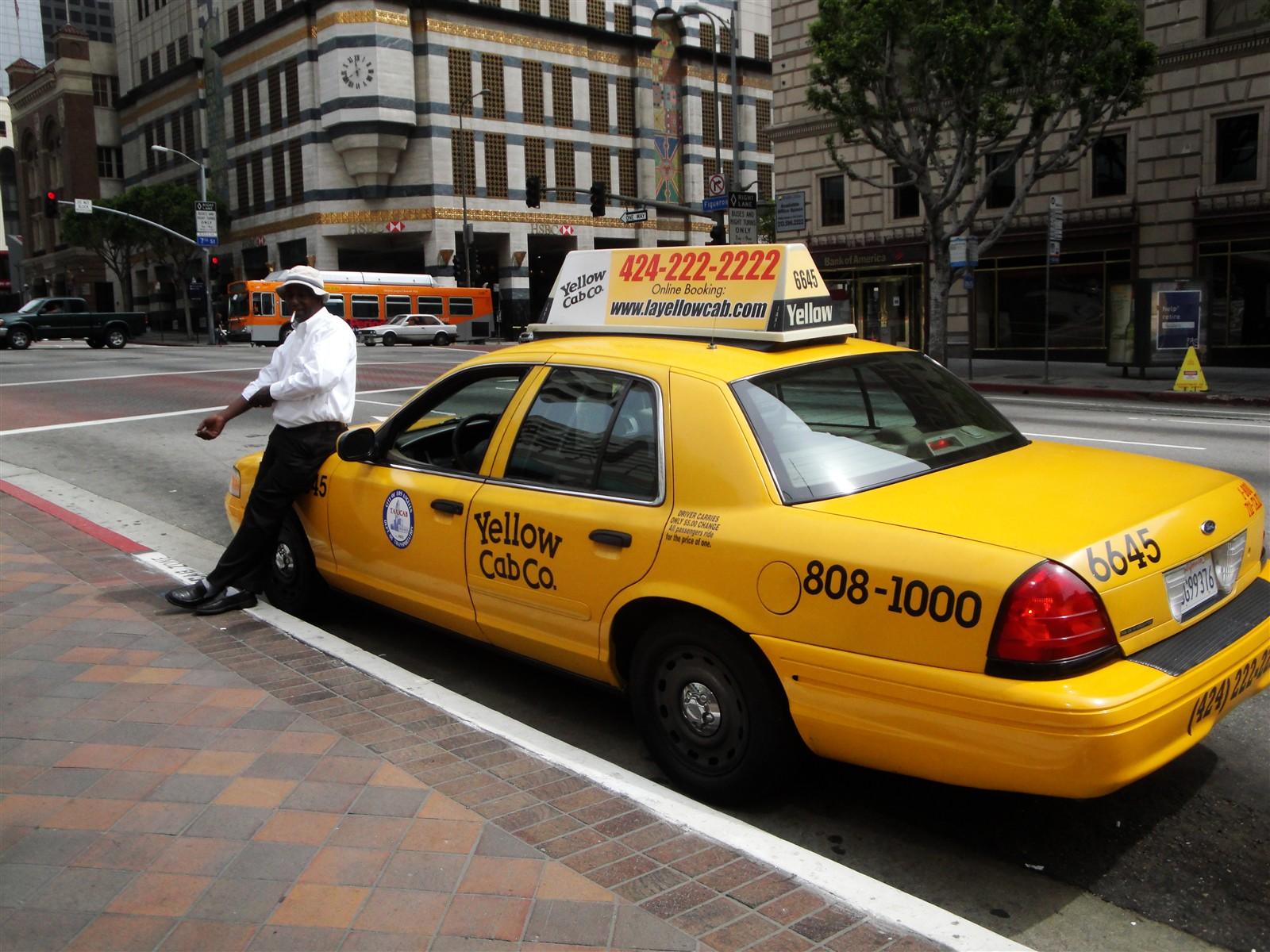 Фак такси секс, FakeTaxi - смотреть порно онлайн в HD 17 фотография