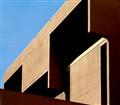 NCAR building