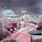 Our town in IR