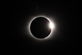 Took this at the 2017 total solar eclipse in South Carolina. Had camera on a intervalometer and it snagged this image right before I had to put the solar filter back on. This is 600mm equivalent on my Sony RX10m3.