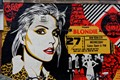 Blondie_Shepard Fairey