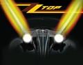 ZZ Top_Eliminator album cover