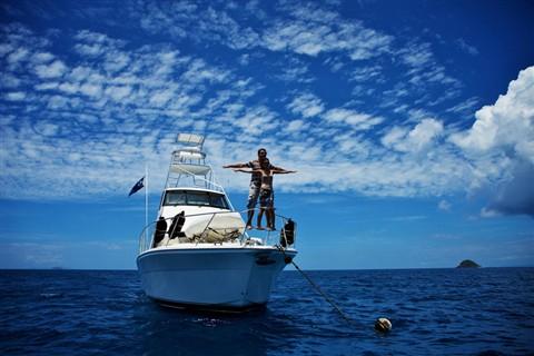 The_Opulence_Fiji
