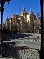 Segovia #2
