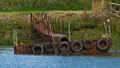 A Georgia Dock