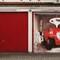 Creative Garage Door: