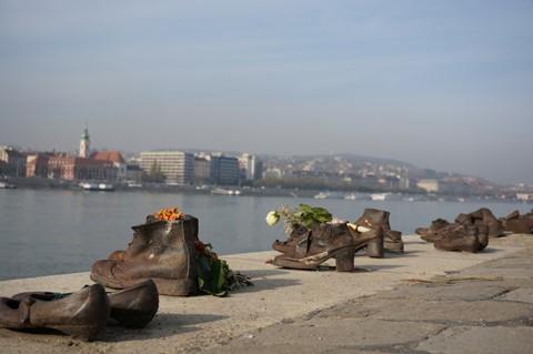 Budapest (475) - 2013-11-16 (18 of 18)