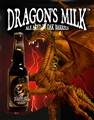dragons milk ad