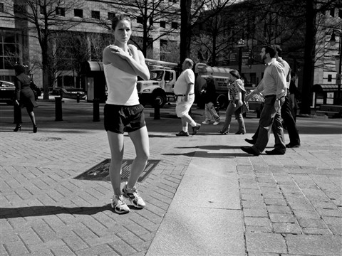 20120301-98-charlotte-street-photography