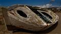 Koan Boat