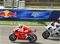 Ducati #1