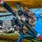 ES-Aviation - 25 anniversaire FIO 6895_896_897_898_899_900_901 lowres