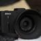 Nikon V1_HR-2 Geli