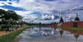 Film studio - The Lake