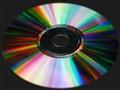 rainbow-cd
