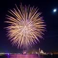 venice_fireworks_2012_13