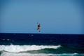 Palm Beach Kite Surfing