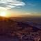 Sunset in Phoenix 1