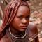 Himba01