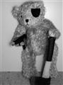 Killer Ted