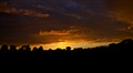 Dundonald Sunset 02 1600px