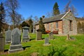 Glen Clova Church