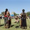 Mojave Narrows PowWow